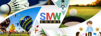 Custom Design your Banner or Social media Cover