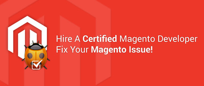Apply SUPEE-8788 patch on your magento store