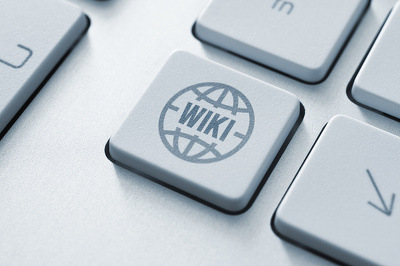 Add your website / blog / business links to WIKIPEDIA as backlinks for SEO n Branding