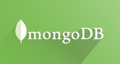 Create or design nosql mongodb database
