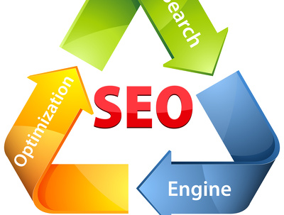 Do Complete-All- Inclusive SEO Package For Your Business Website