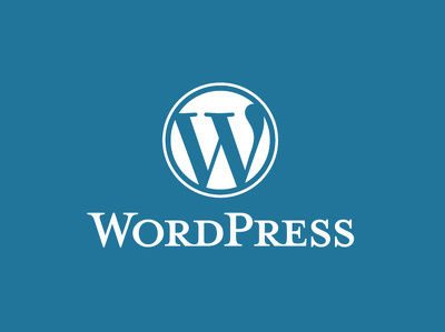 Install wordpress on your web hosting