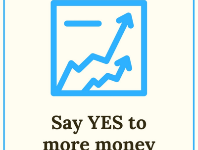 Personally review monetization and SEO of your website or blog