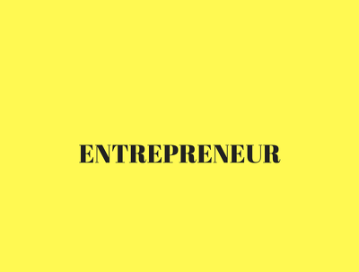 Write and Publish Guest Post On ENTREPRENEUR DOT COM In 2 Days