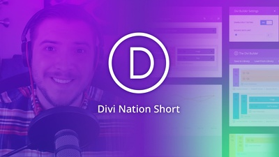 Create a secure website with divi theme