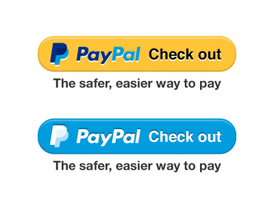 Integrate PayPal payment gateway and fix PayPal issues on your website.