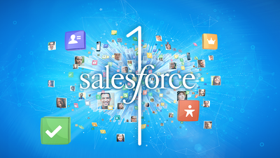 Salesforce CRM Consultancy, Workflows, Triggers, Assignment Rules Support