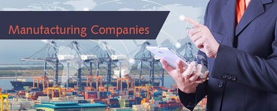 500 UK Business Contact Data in All Industry with Turnover details