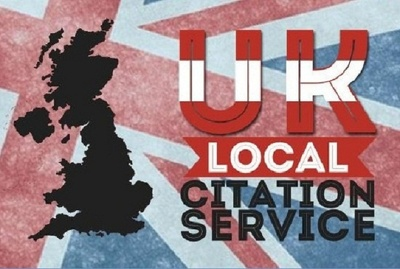 30 UK Local Citations or Business Listings - BEST LOCAL SEO
