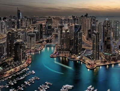 Dubai Property Investors Database ( EMAAR )