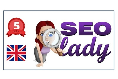 SEO Training Today - Google Audit report + chat + action plan for Wordpress website