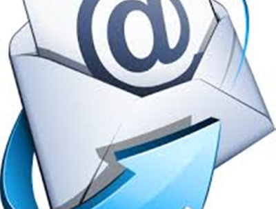 Give you UK Business Email Database of 780000 Business database