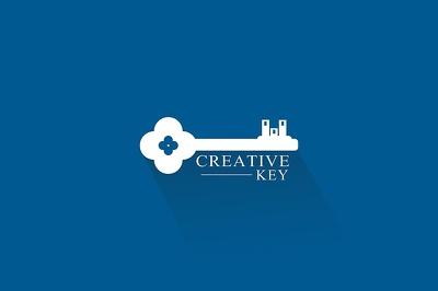 Design bespoke logo+Unlimited Revi,Source Files &favicon