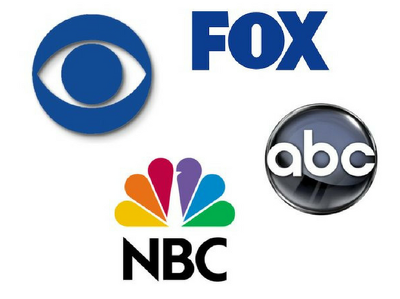 Get guaranteed media coverage for your press release in USA (Fox, NBC, CBS, ABC, etc)