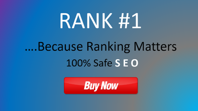 Skyrocket Your Website Rankings in Google with Top Notch SEO Service