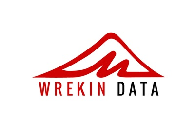 Website Scraping / Data Scraping / Data Extraction. Unlimited data points per URL.