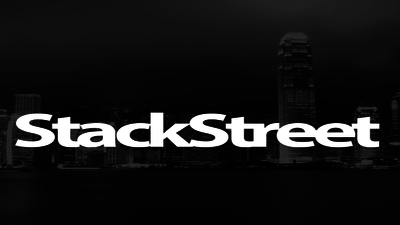 Write & Submit SEO Friendly Article on Stackstreet.com with a Do-follow Back link