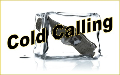Cold Call 50 leads to generate sales for you