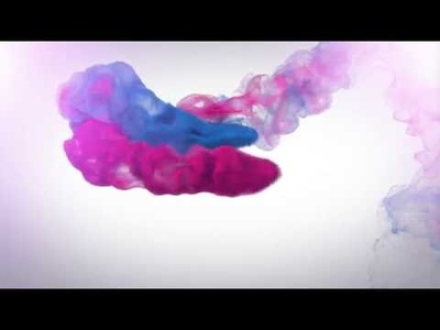 Make beautiful and mind-blowing motion graphics