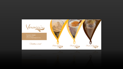 Professional Eye catchy facebook  cover design