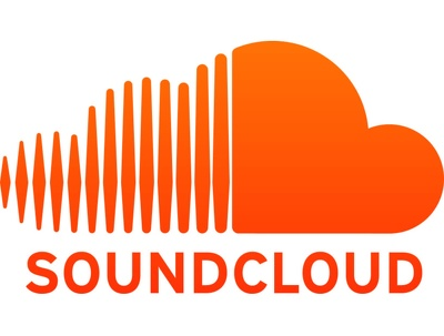 Add 1k genuine SoundCloud followers Or 1000 Track likes (Split link accepted)