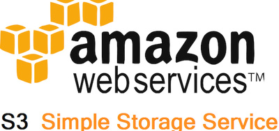 Install or Migrate Wordpress site to AWS EC2