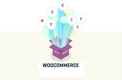 Install and configure woocommerce for wordpress ecommerce site