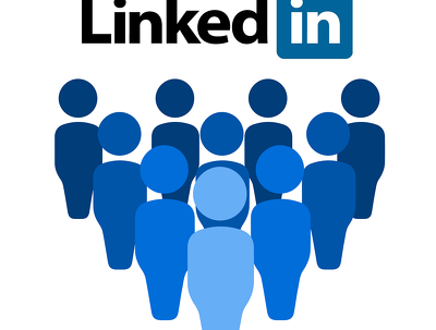 Will promote you on my 15,000 Linkedin network