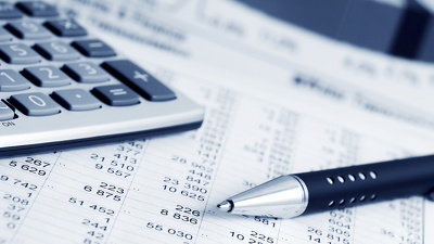 1 HOUR BOOKKEEPING / ACCOUNTING SERVICES