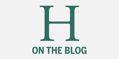Write and publish a guest post on the Huffington Post Blog