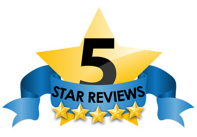 Provide you 10 positive reviews and ratings for your iOS app