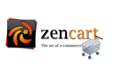 Upgrade zen cart store to latest version of zencart
