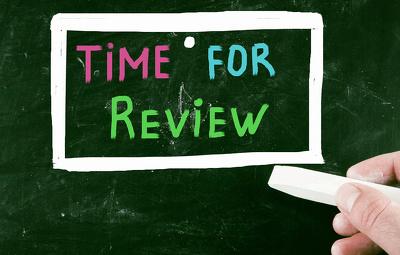 Customer 8 Reviews Writing Service