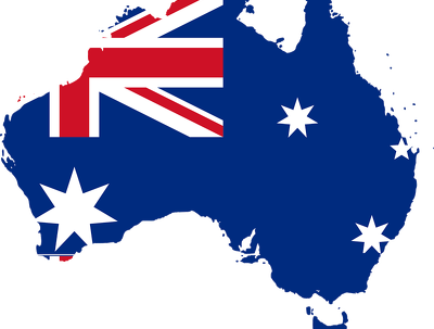 30 Australia Local Citations or Business Listings - BEST LOCAL SEO