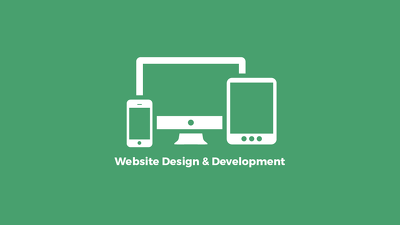 Design & Develop a Mobile Friendly Search Engine Ready Wordpress Website
