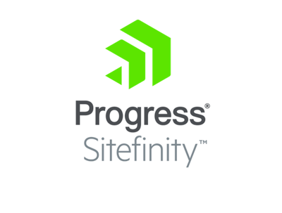 Provide 1 Hour of Sitefinity support