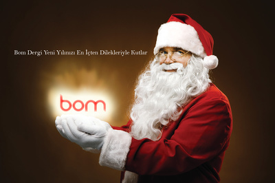 Design christmas advertisement or post