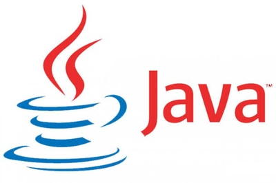 fix Java related issues on your computer/laptop