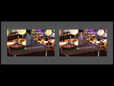 Seamlessly transition one shot into another (NOT automated)