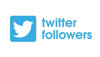 Deliver 3000 USA Twitter followers in your Twitter Profile