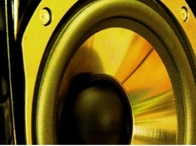 Clean up your audio for cheap