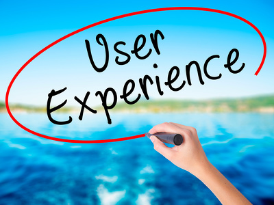 User test - video review your website design - usability testing service