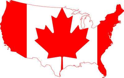 30 Canada Local Citations or Business Listings - BEST LOCAL SEO