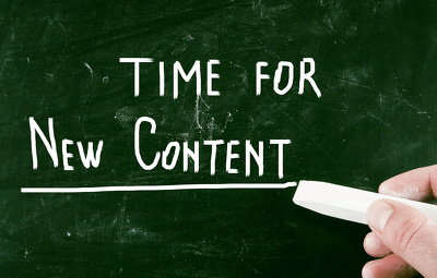 Write a Simple SEO-targeted 500 Word Article/Blog