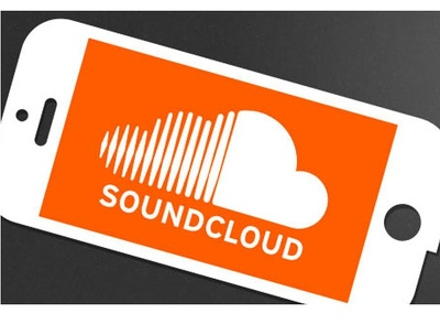 Provide You 100 UK Based Sound cloud Follower Or Likes
