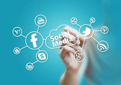 Add 3000 HR YouTube views OR 1000 Social Media Fans OR 3000 HQ Twitter Followers