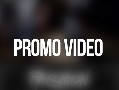 Write a two minute script for a promotional video