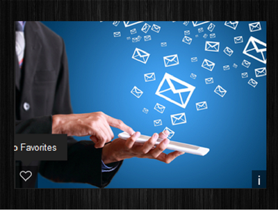 Write 1000  email list at any tergated area