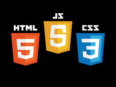Fix HTML, CSS, JavaScript/jQuery/Angular.JS bugs/Node.JS/errors