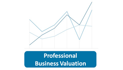 Complete Business Valuation
